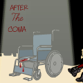 After The Coma