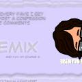 Confessions REMIX