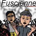 Fuscienne