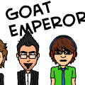 Goat Emperor