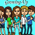 Growing-Up