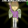 The Bird Project