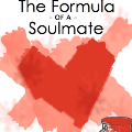 The Formula of a Soulmate