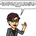 Bitcraft Update|Part 1