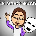 Le Masquerade