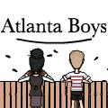 Atlanta Boys