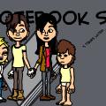 notebook S.2