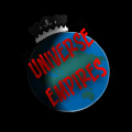 Universe Empires