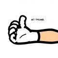 My Thumbs