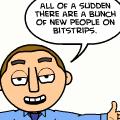 editorifail