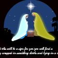 'Nativity.'