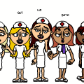The Nurses