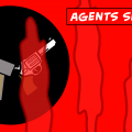 AGENTS SEASON 1