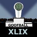 'Goofball 2015'