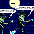 'Halloweenies'