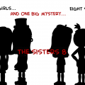 The Sisters 8