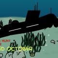 TotD: Submarine