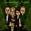 Forbidden Forest 2