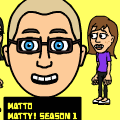 Matto Matty!