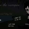 Shadow the vampire slayer(by:umatik and kitty_kat)
