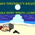 Grizwald Promo