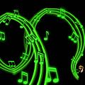 TotD: Violins