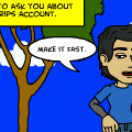 Your Bitstrip Life QUIZ