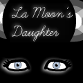 La Moons Daughter