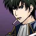 Gintama Rivals