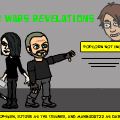 Star Wars Revalations
