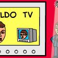 Baldo TV