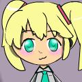 =Emily42054= + A bit of Miku