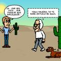 'EL HOMBRE PLANTANDO ÁRBOLES'