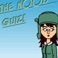noob quiz