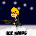 Ice Wars