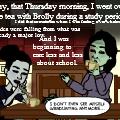 Episode 10: Confrontations