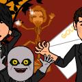 GoldBrints Awards