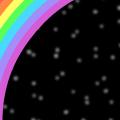 Nyan Me :D