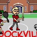 Jockville