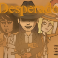 Desperado