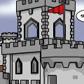 'The Castle's Keep'