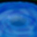 TotD: Whirl Pool