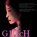 | Glitch |