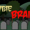 Zombie Brain Quest