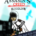 Assasin's Creed: Bloodlines