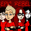 Repic Rebels