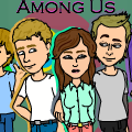 Among Us (Original)