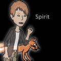 Spirit (Will Make Soon)