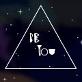 B3 y0u