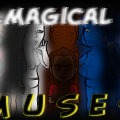 Magical Muses